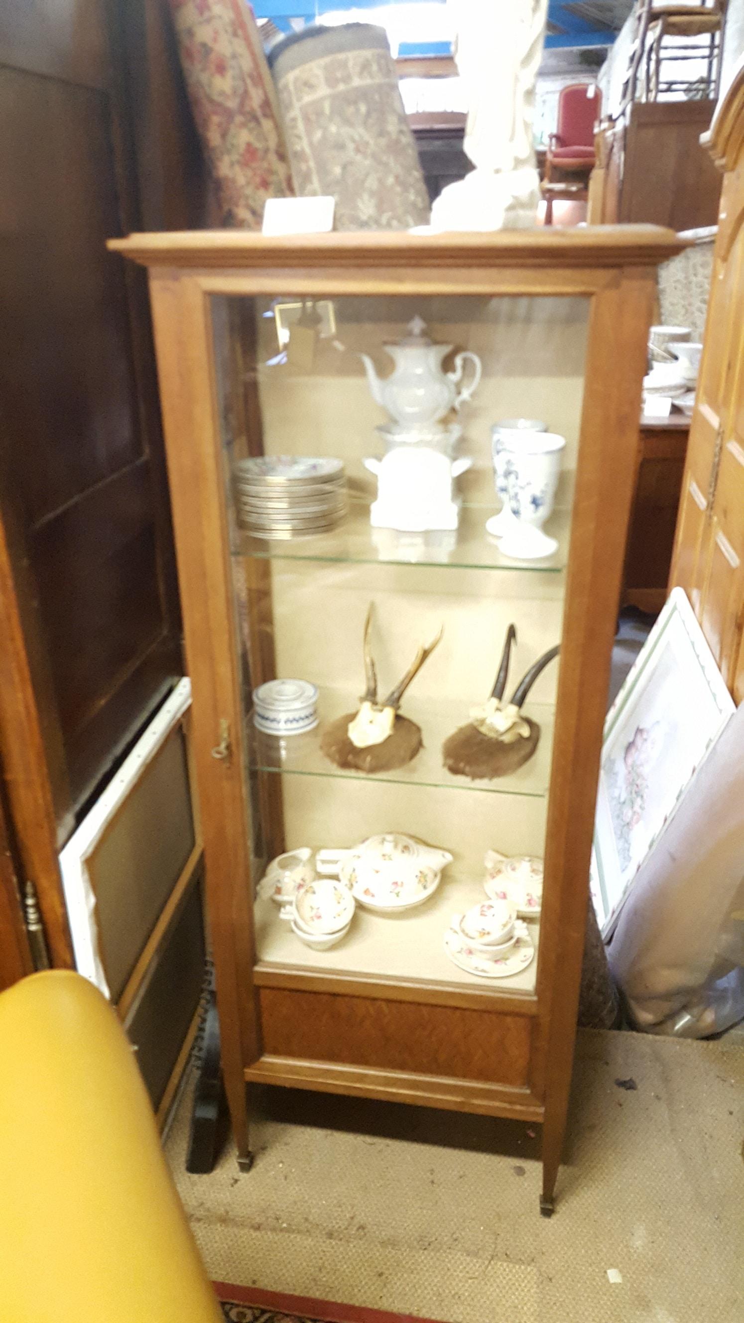 biblioth ques vitrines archives page 2 sur 3 la cal che caennaise caen normandie la. Black Bedroom Furniture Sets. Home Design Ideas