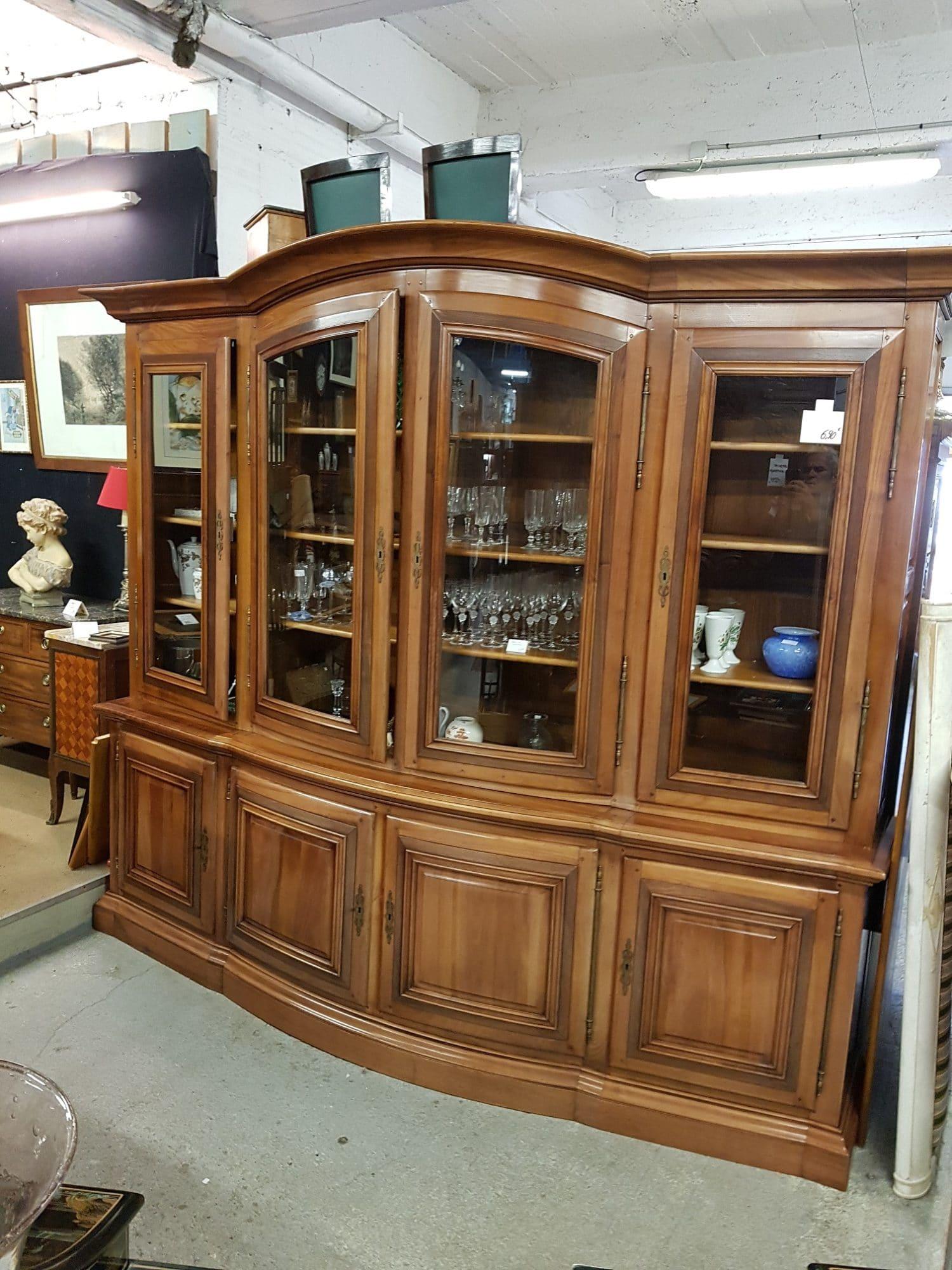 biblioth ques vitrines archives la cal che caennaise caen normandie la cal che caennaise. Black Bedroom Furniture Sets. Home Design Ideas
