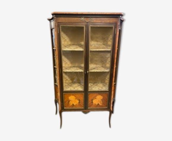 vitrine-deux-portes-marqueterie_original